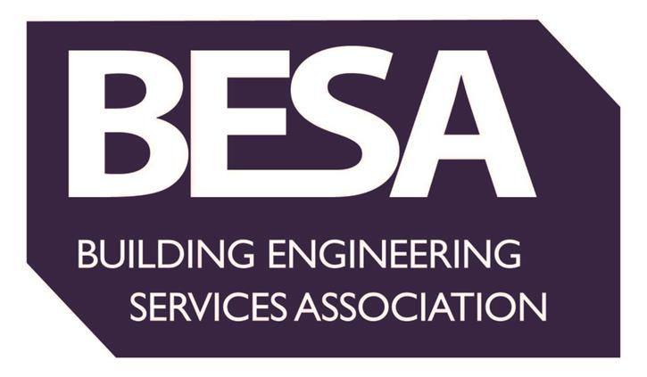 BESA APPOINTED AS END POINT TRAINING ASSESSOR EPA Register