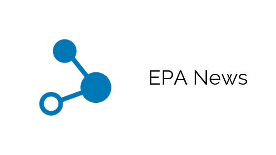 BIIAB insight into EPA EPA Register